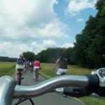 Przewoz_Rajd rowerowy Baltazar 2012 (8)