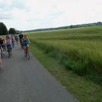 Przewoz_Rajd rowerowy Baltazar 2012 (9)